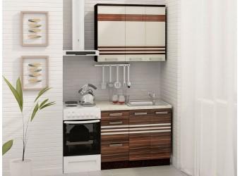 Кухонный гарнитур Рио 4
