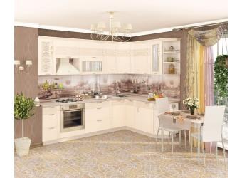 Кухонный гарнитур Софи 17