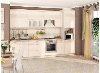 Кухонный гарнитур Софи 18