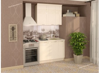 Кухонный гарнитур Софи 5
