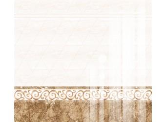 Стеновая панель Тиффани СП 03.69