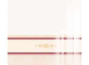 Стеновая панель Виктория СП 04.69