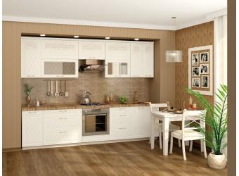 Кухонный гарнитур Тиффани 15