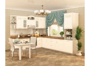 Кухонный гарнитур Тиффани 18
