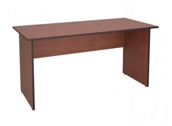 Рабочий стол Рубин 41.40 для офиса