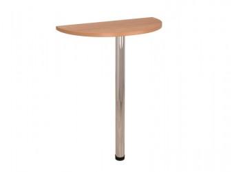 Приставка для стола Рубин 42.14