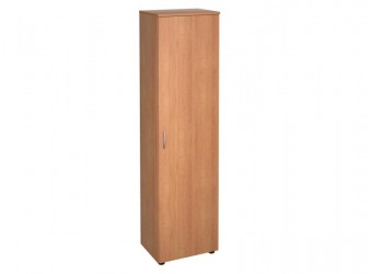 Шкаф-пенал для одежды Рубин 42.34