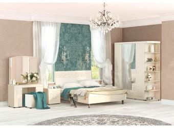 Спальня Тиффани 5 от Витра