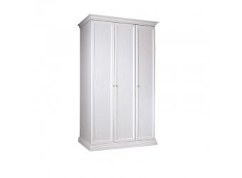 Трехстворчатый шкаф для одежды Амели АМШ2/3 (дуб)