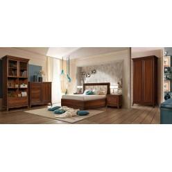 Мебель для детской Амели (ноче)