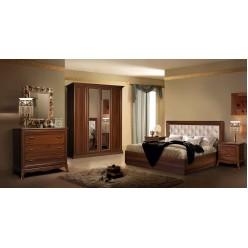 Спальня Амели (ноче)